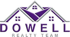 Dowell Realty Team